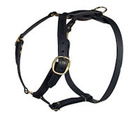 High Quality Collection Dog Harness similar petsmart Great Dane