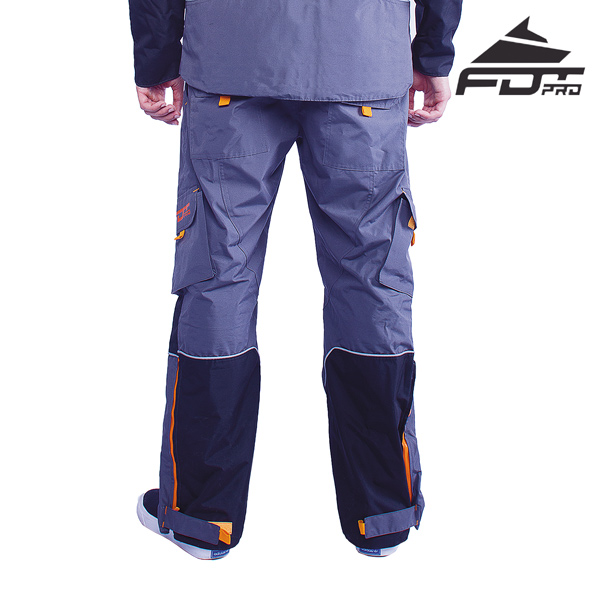 Fine Quality Professional Pants for All Weather