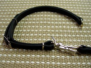 dog-leash-collar-leather-combo-colla