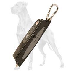 Multipurpose-Invention-For-Big-Dog-Breeds-Training